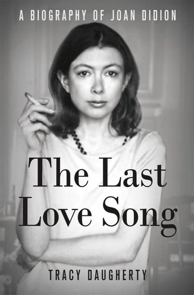 'The Last Love Song'