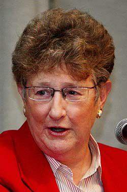 Deadlines to ease court backlog