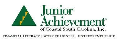 Charleston's JA affiliate merges with Midlands chapter