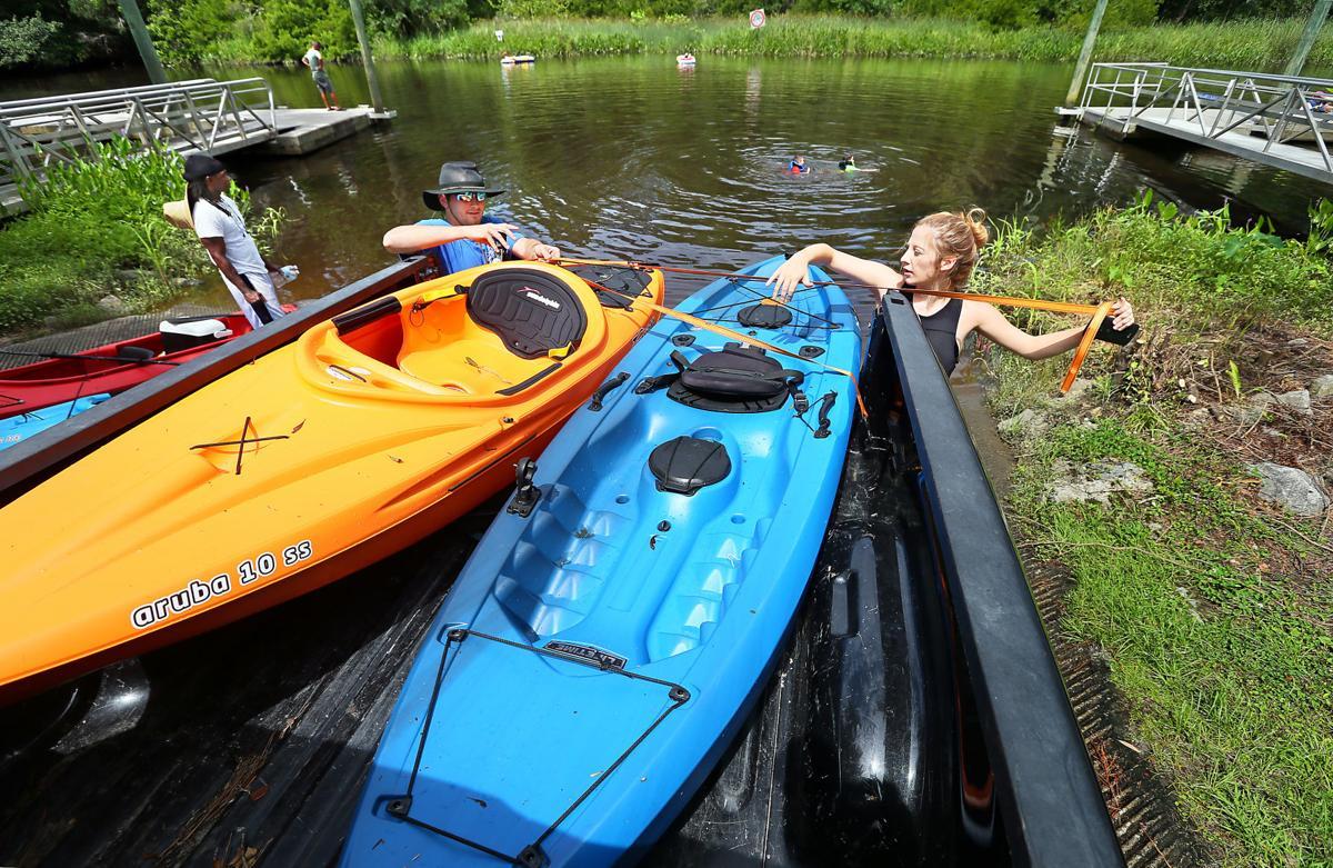 taking out jessen landing ashley river.jpg (copy)