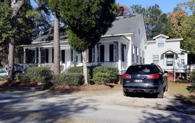 Pinelands Group Home