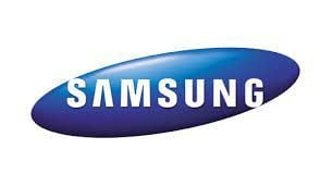 Samsung opens tech shop in Best Buy