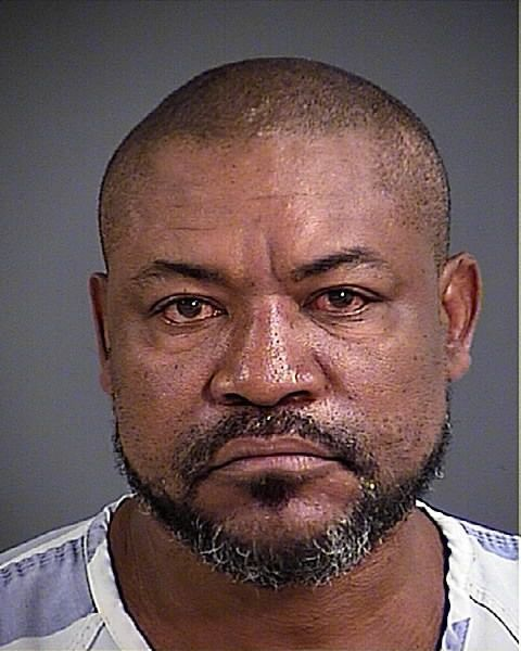 North Charleston man gets 40 years for murder over a thrown beer
