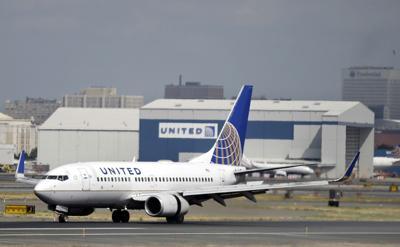 United-Passenger Removed-Social Media (copy)