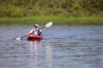 kayaker.jpg (copy)