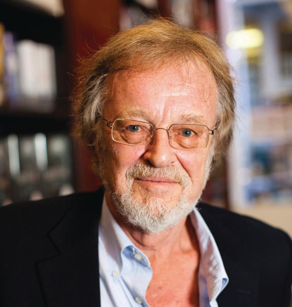Bernard Cornwell.JPG