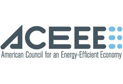 Energy-efficient progress