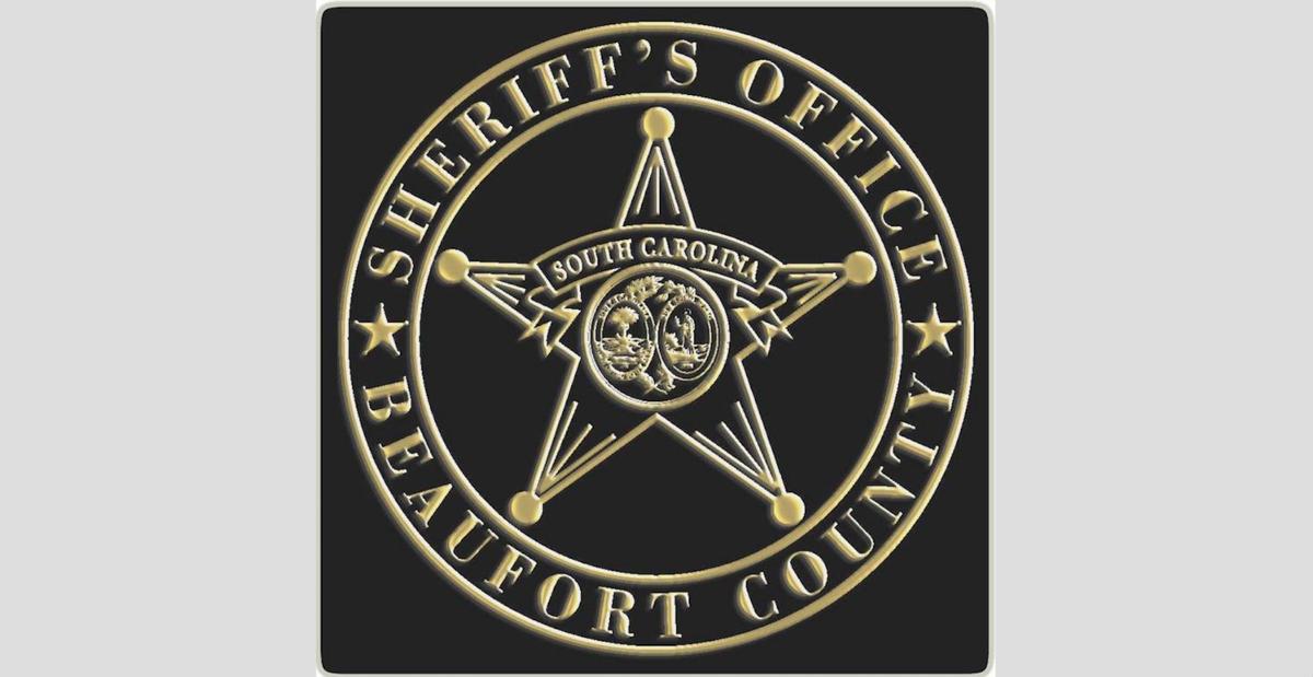 South Carolina Deputy Shoots At Man 5 Times But No One Is Injured
