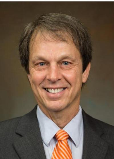 Clemson working on transition plan in wake of Kelly's pending departure