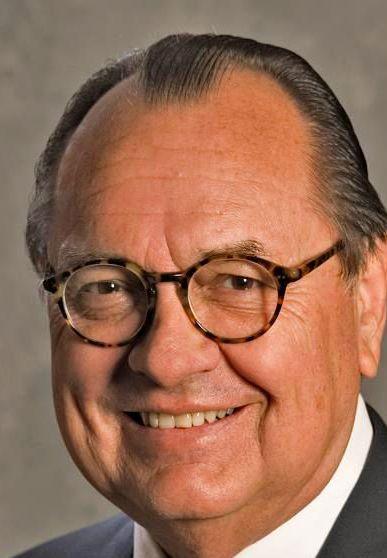 Hundley scores solid Senate 41 primary win