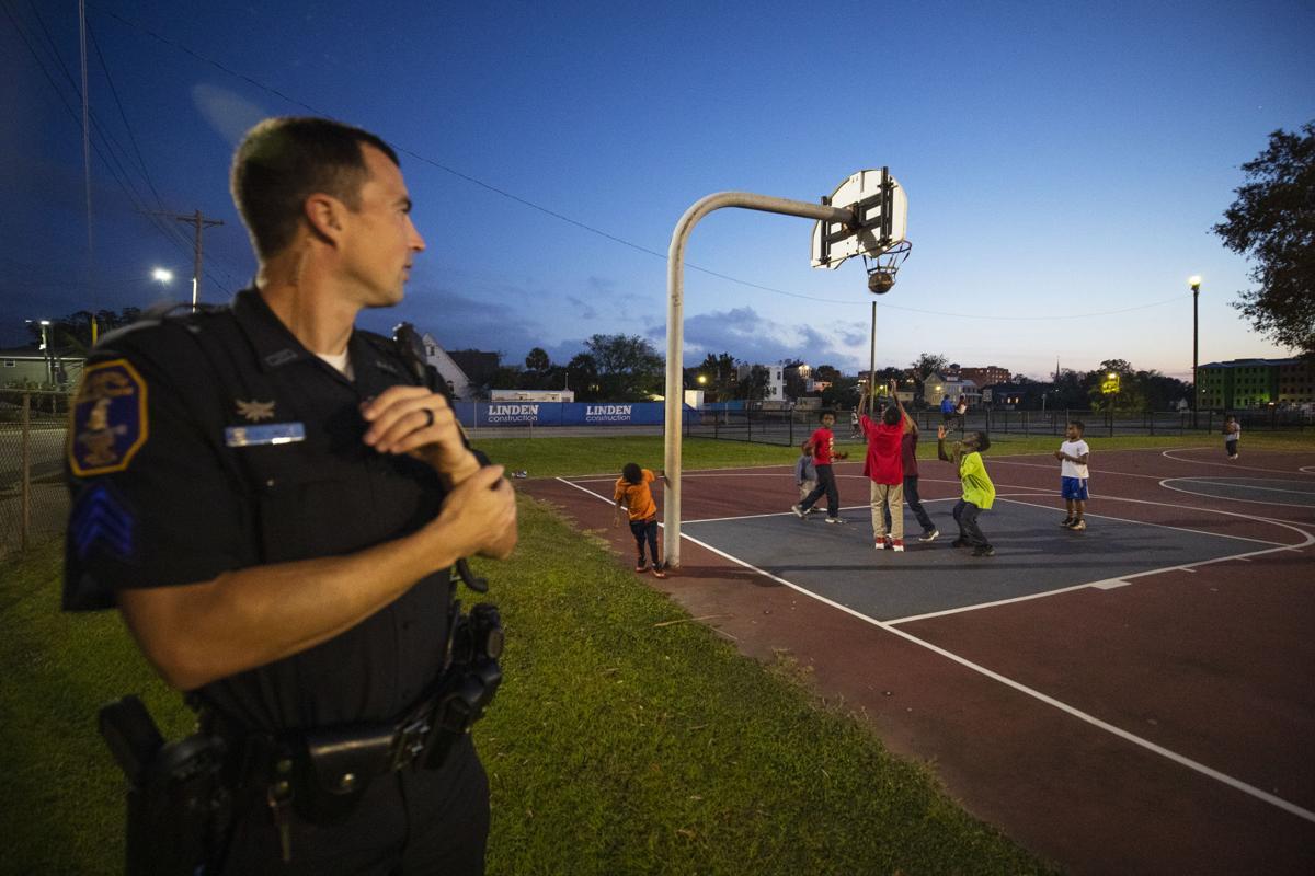 kids on court.jpg