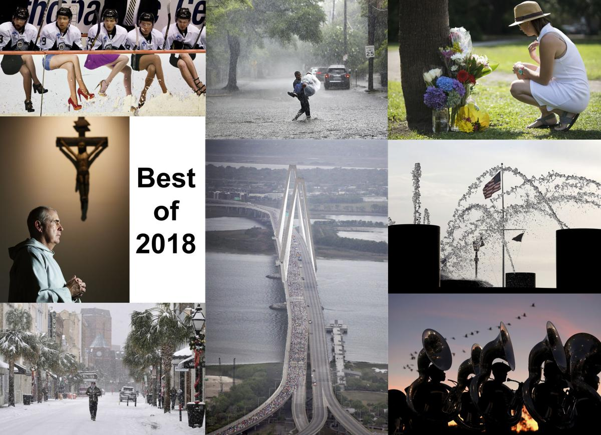 best of 2018 preview4.jpg