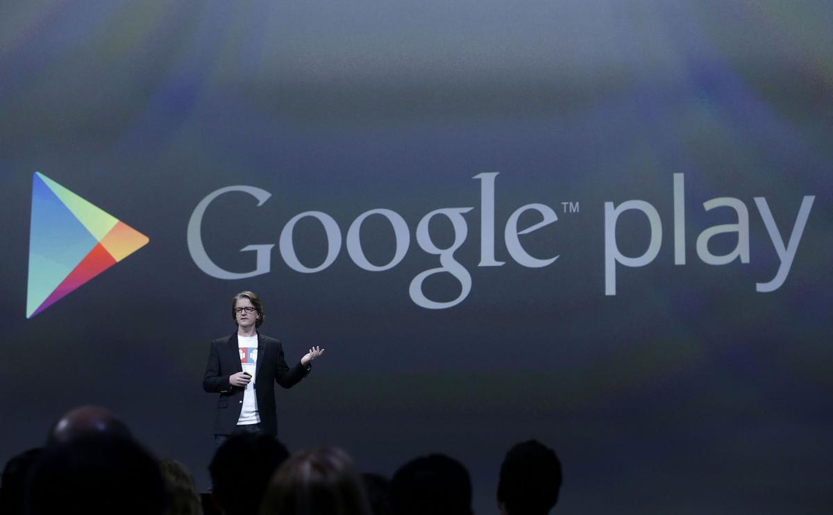 Review: What you need to know about Google's new music service