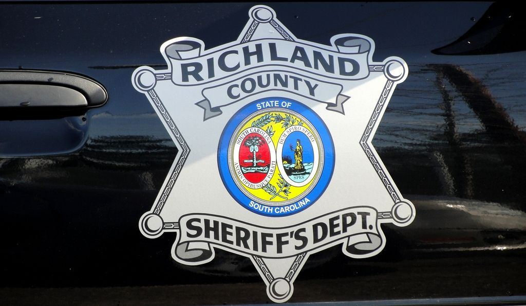 Richland County deputies discover apparent murder-suicide