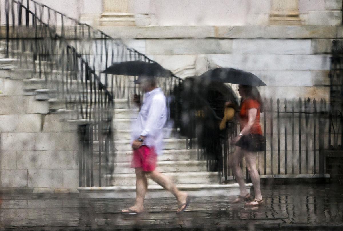 Saturday heavy rainfall PRINT LEDE01.jpg