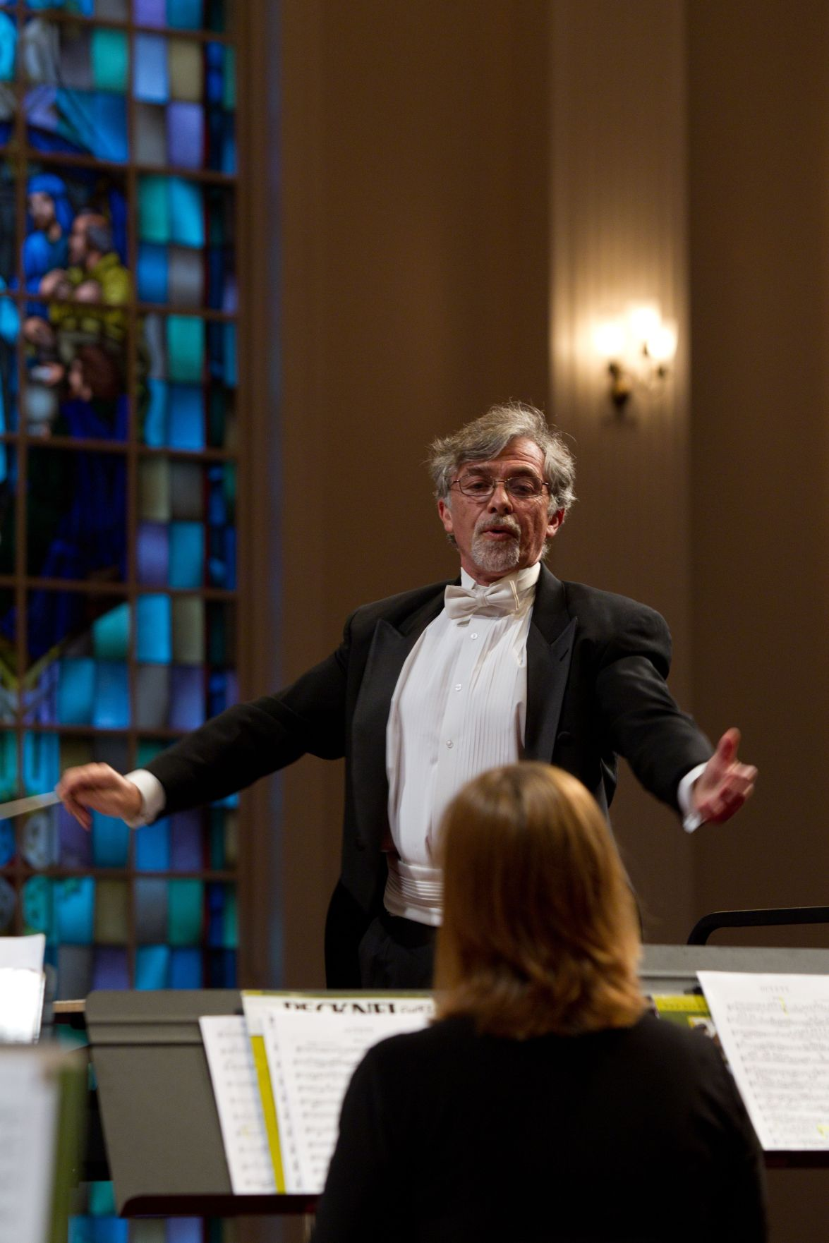 HARVIN COLUMN: Oklahoma!, free music classes, Cuban art take center stage