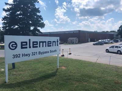 Element (copy)