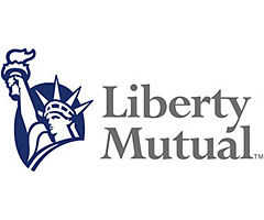 Liberty to make some cuts