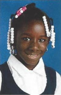 Community seeks answers after SC 5th-grader dies following a fight at school