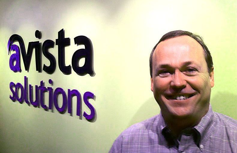 Avista software firm sold for $40MSoftware company moves to Daniel Is.Avista growing, has room for more