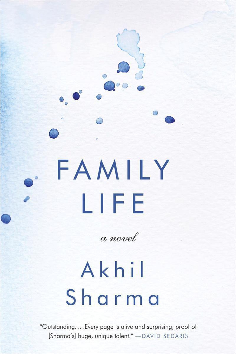 'Family Life'