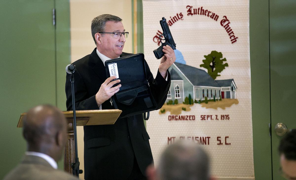 gun bible.jpg