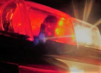 Victim identified in fatal hit and run