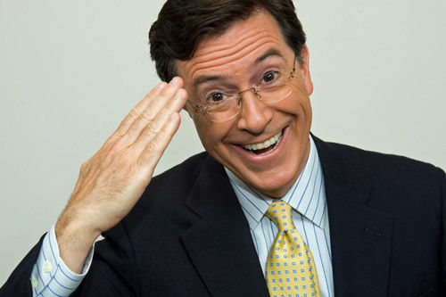 Colbert-Cain rally at College of Charleston Friday