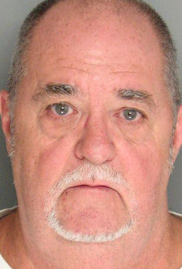 Ex-pastor gets 26 years for abuse