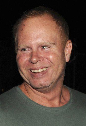 Former JetBlue flight attendant considers plea deal