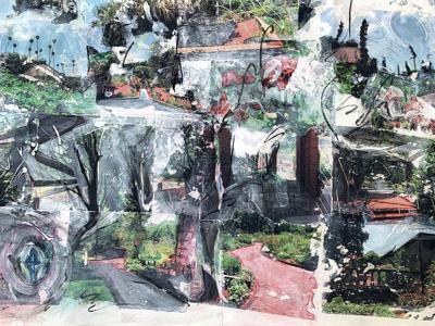 GDS_Riverbanks+Botanical+Garden+2.jpg