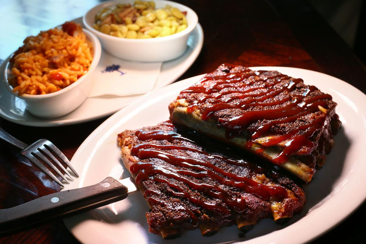 ribs roxbury mercantile.jpg