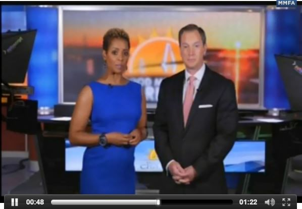 Charleston ABC TV station part of Sinclair Broadcast effort to tag ... 30b0f868201a