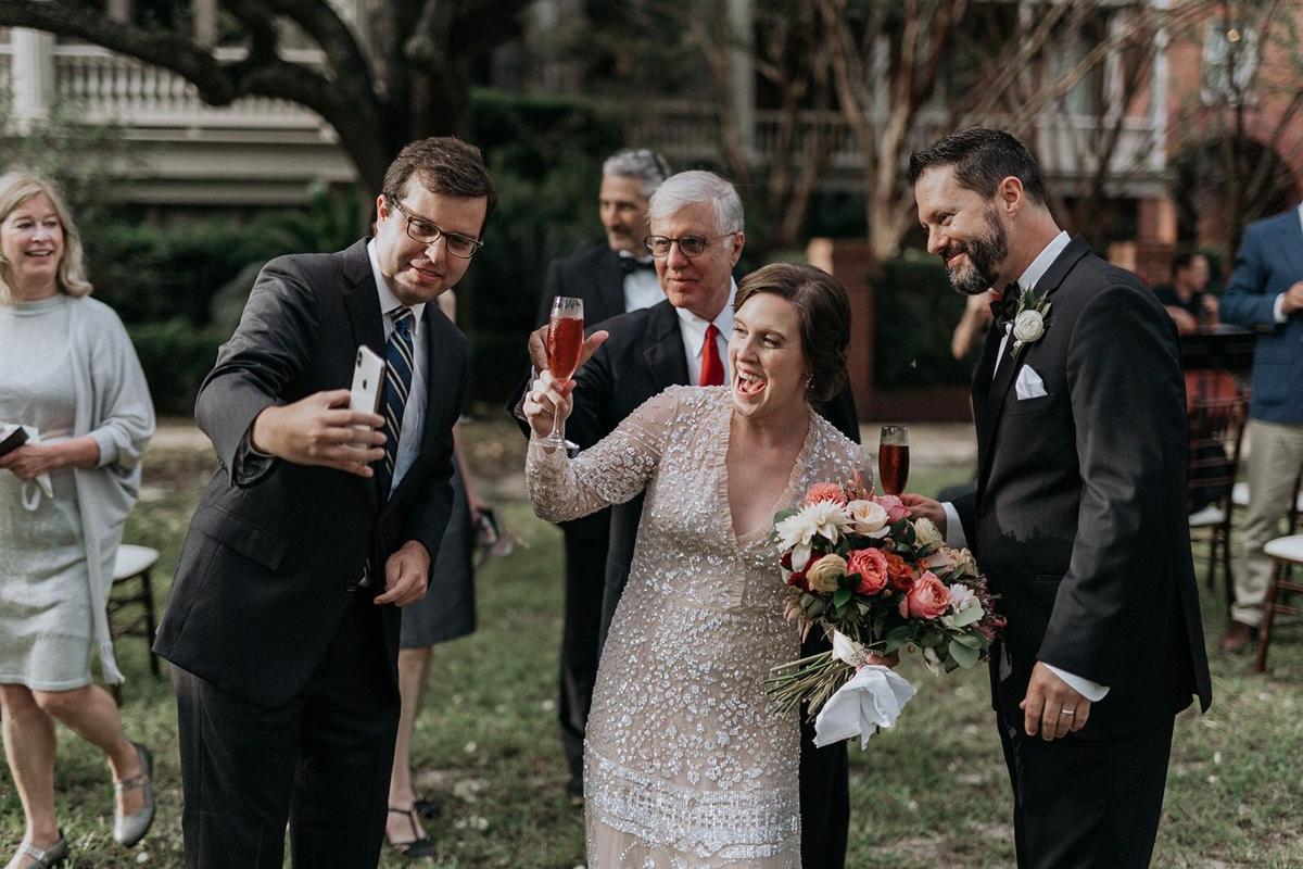 zoom wedding.jpg