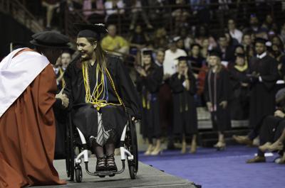 USC graduation (copy)