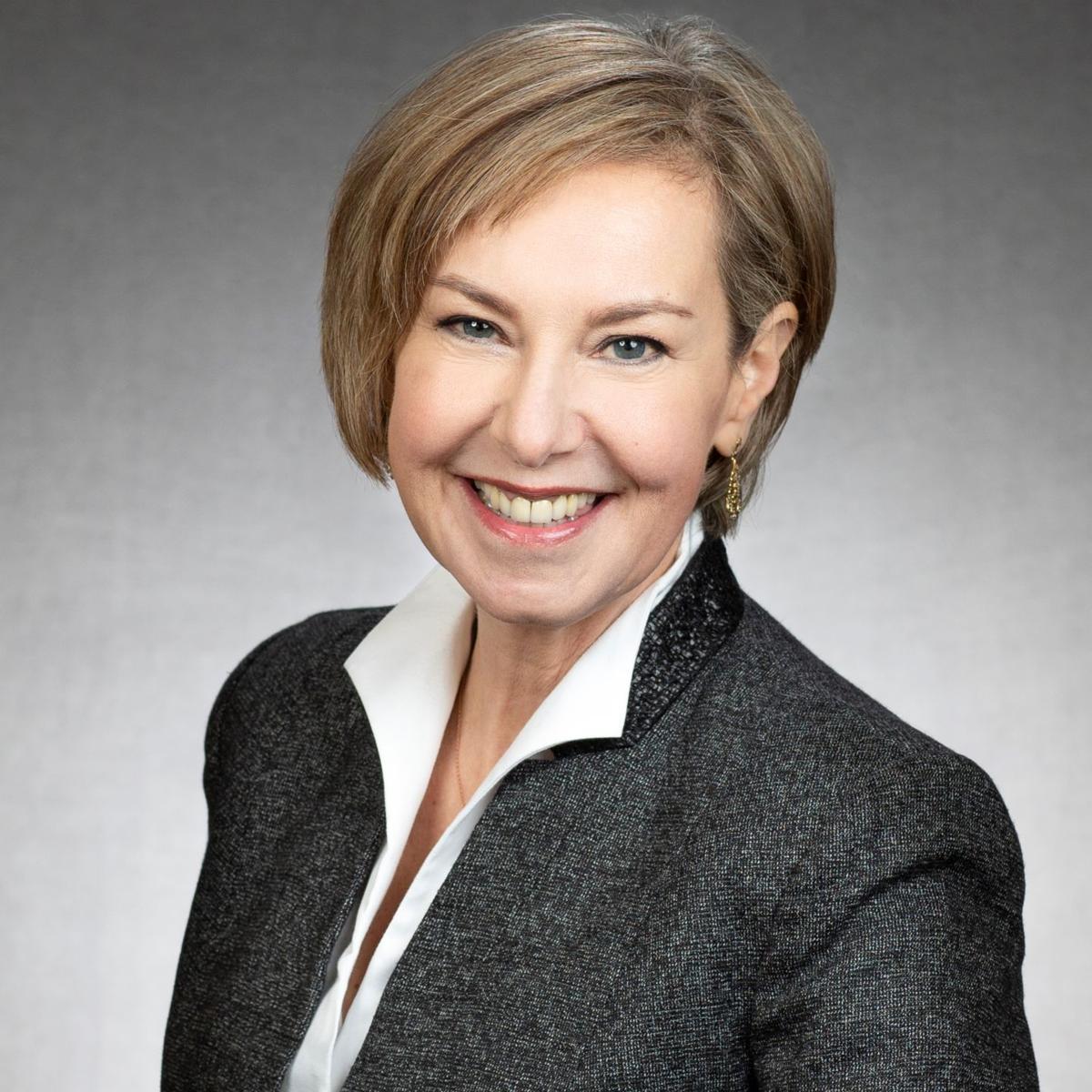 Cynthia O'Dell