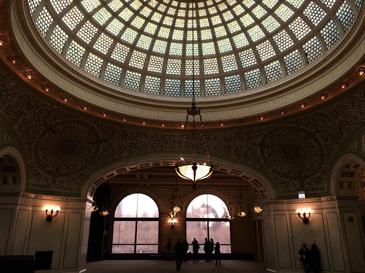chicago_culturalcenter3.jpg