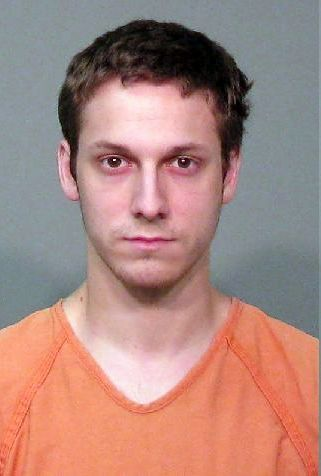 Former Clover teacher charged with sexual battery