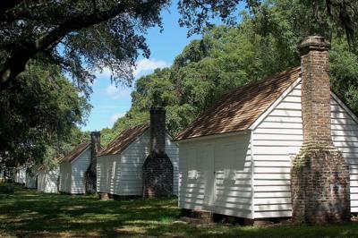 McLeod Plantation (copy)
