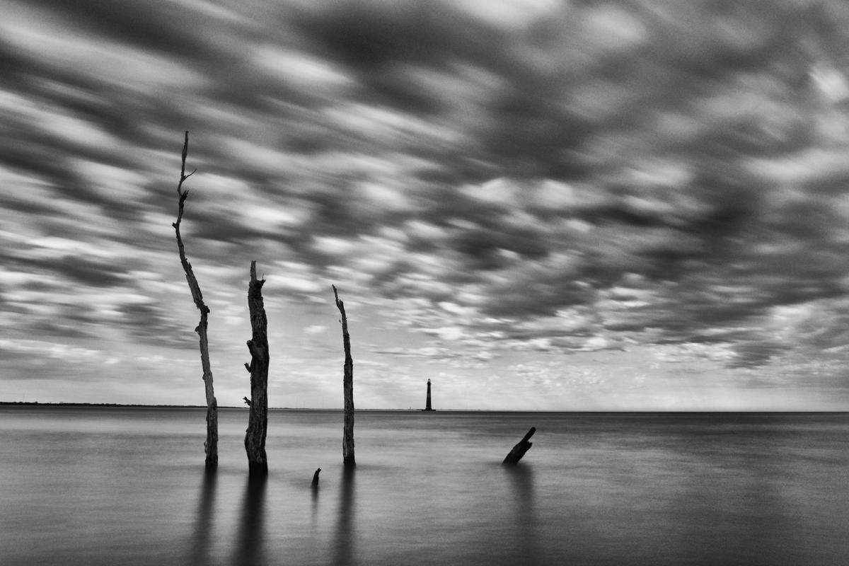 Sean Hartman Beach