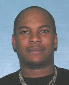 Goose Creek man gets life sentence for 2007 murder