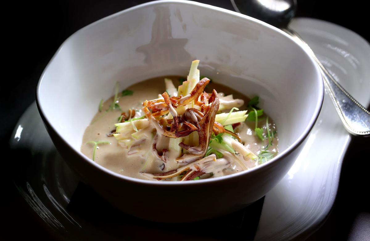 peanut soup 1.jpg