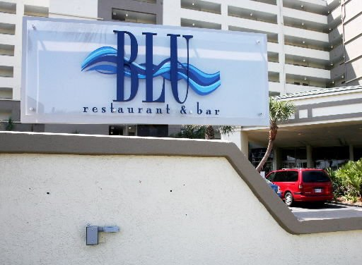 Folly Beach hotel to close four days for renovations