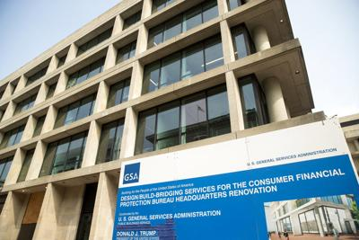 Consumer Watchdog Racism Controversy