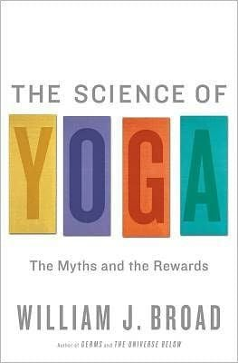 Book an insider's look at yoga