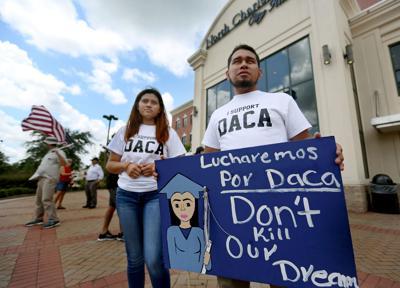 Lucharemos por DACA.jpg (copy)