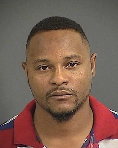 Second arrest made in Charleston East Side killing