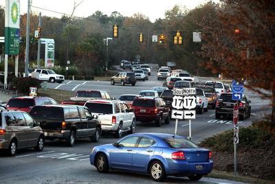 Charleston County Council resurrects sales tax referendum (copy) (copy)