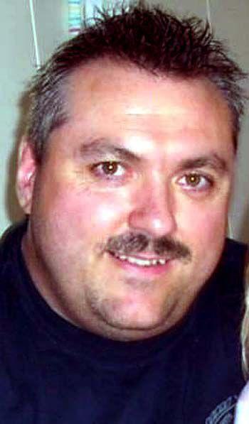 SLED seeks leads in deputy death