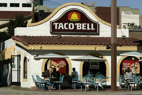Is it beef? Locals respond to Taco Bell lawsuit